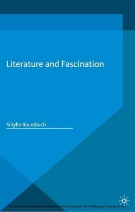 Literature and Fascination