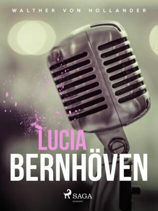 Lucia Bernhöven