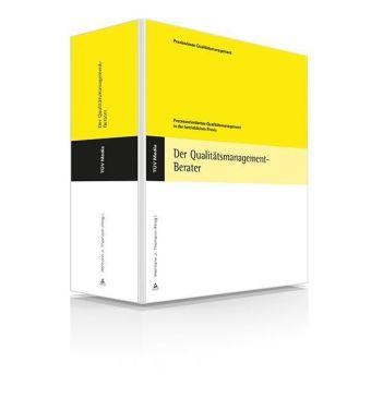 Betriebssicherheit - Eine Vorschriftensammlung (E-Book, PDF)