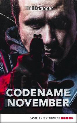 Codename November