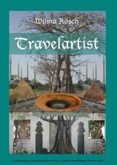 Travelartist