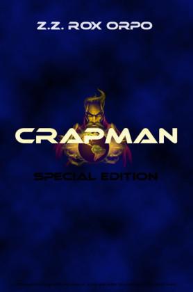 Crapman Special Edition