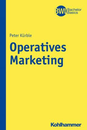 Operatives Marketing