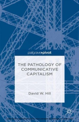 The Pathology of Communicative Capitalism