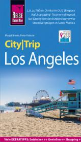 Reise Know-How CityTrip Los Angeles
