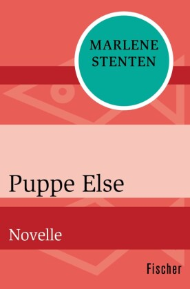 Puppe Else