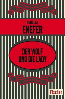 Der Wolf und die Lady