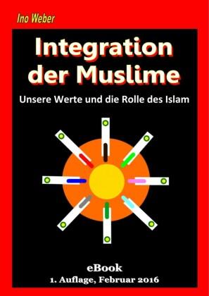 Integration von Muslimen