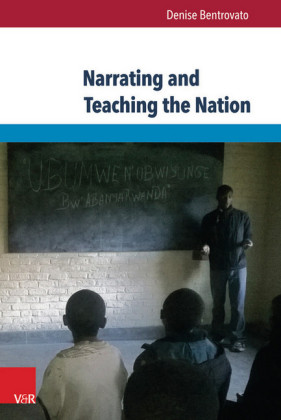 Narrating and Teaching the Nation