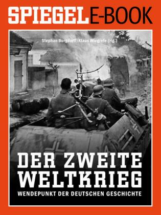 Der 2. Weltkrieg - Wendepunkt der deutschen Geschichte