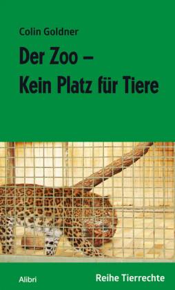 Der Zoo - Kein Platz für Tiere