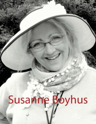 Susanne Boyhus