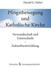 Pfingstbewegung und Katholische Kirche