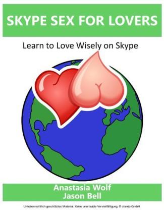 Skype Sex for Lovers