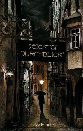 """Detektei """"Durchblick"""""""