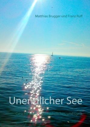 Unendlicher See