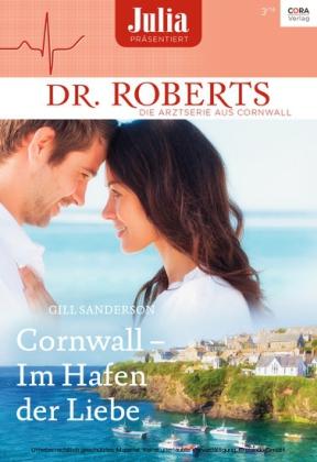 Cornwall - Im Hafen der Liebe