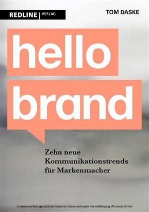 Hello Brand