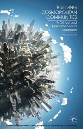 Building Cosmopolitan Communities