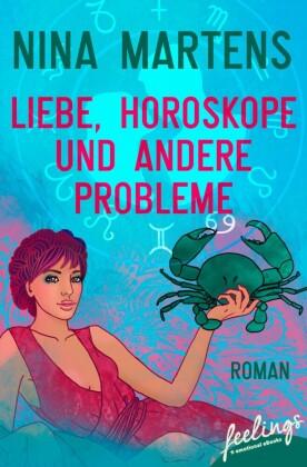 Liebe, Horoskope und andere Probleme