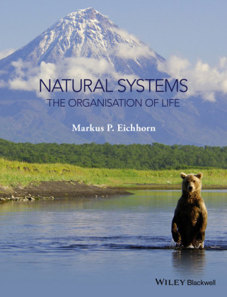 Natural Systems