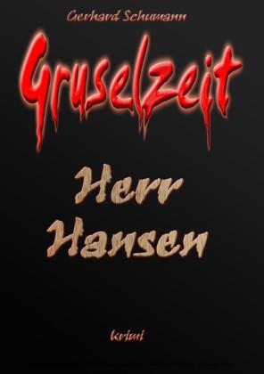 Herr Hansen