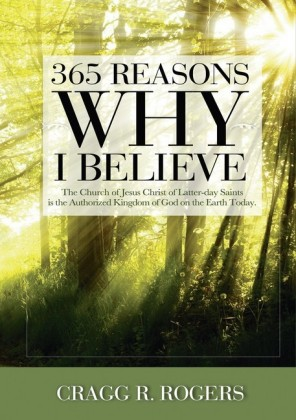 365 Reasons Why I Believe