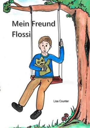 Mein Freund Flossi