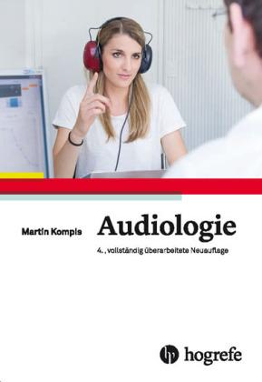 Audiologie