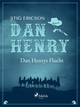 Dan Henrys Flucht