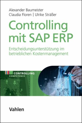 Controlling mit SAP ERP