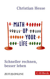 Math up your Life!