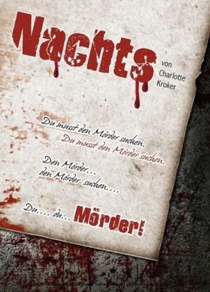 'NACHTS'