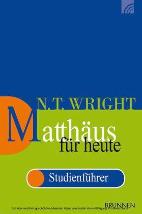 Matthäus für heute