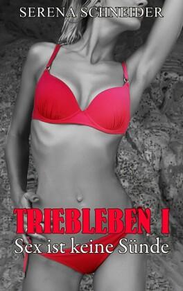 Triebleben 1