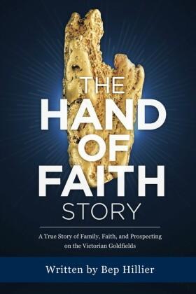 The Hand of Faith Story