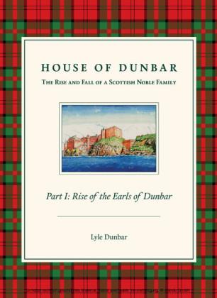 House of Dunbar