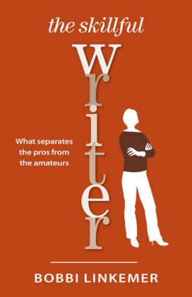 The Skillful Writer