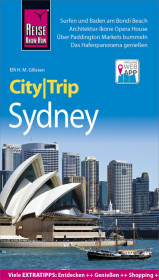 Reise Know-How CityTrip Sydney