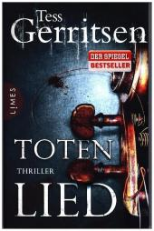 Totenlied Cover