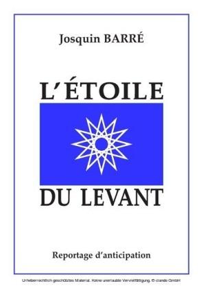 L'Étoile du Levant