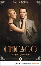 Chicago - Doppelt gestorben