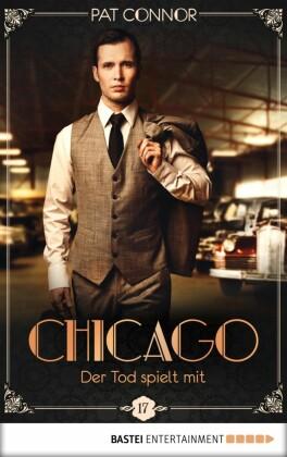 Chicago - Der Tod spielt mit