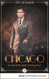 Chicago - Im Zweifel eine Tommy-Gun