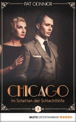 Chicago - Im Schatten der Schlachthöfe