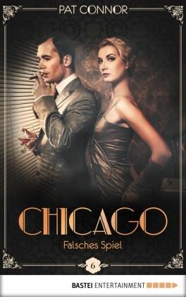 Chicago - Falsches Spiel