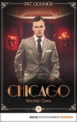 Chicago - Falscher Glanz