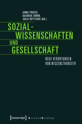 Sozialwissenschaften und Gesellschaft