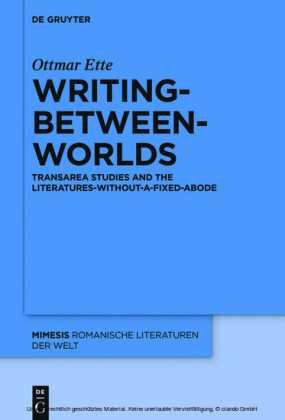 Writing-between-Worlds