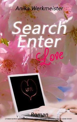 Search Enter Love